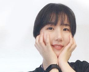 [모션그래픽학과] 이우정 수강생
