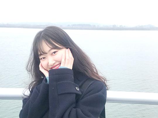 [광고편집학과] 김은하 수강생