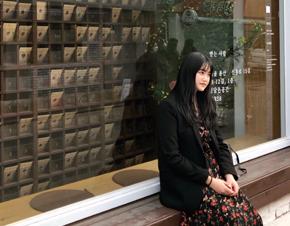 [인테리어디자인학과] 김예림 수강생
