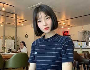 [광고출판학과] 김주희 수강생