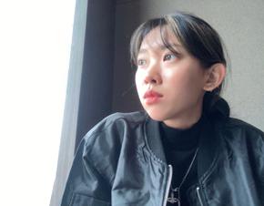 [광고출판학과] 박수진 수강생