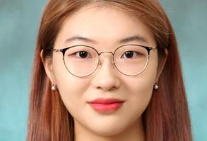 [모션그래픽학과] 이수빈 취업생