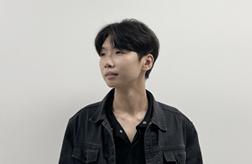 [광고출판학과] 장문관 수강생