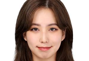 [모션그래픽학과] 이승희 취업생