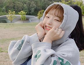[모션그래픽학과] 김미희 수강생