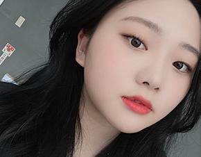 [모션그래픽학과] 김정현 수강생