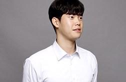 [광고출판학과] 박상현 수강생