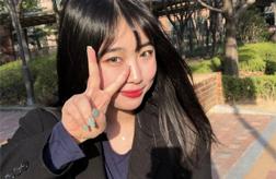 [광고출판학과] 황동아 수강생