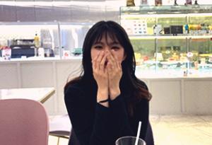 [웹디자인학과] 우가현 수강생
