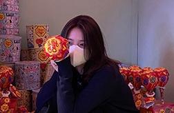 [광고출판학과] 김예진 수강생