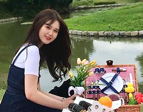 [광고출판학과] 고유리 수강생