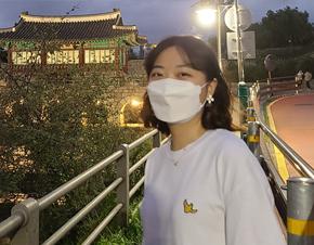 [광고편집학과] 전혜린 수강생