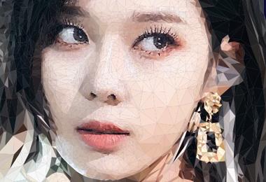 [일러스트 어드밴스] 김OO 학생작품